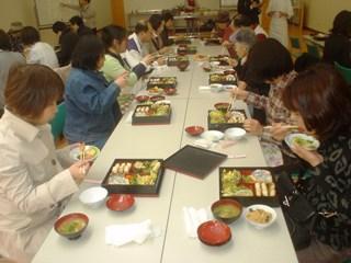 2010_yasai1_5.JPG