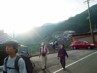 2010_yatake8.JPG