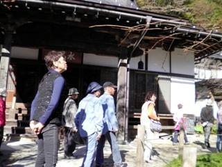 2011_akane11.JPG