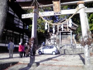 2011_akane12.JPG