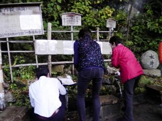 2011_akane15.JPG