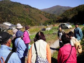 2011_akane2.JPG