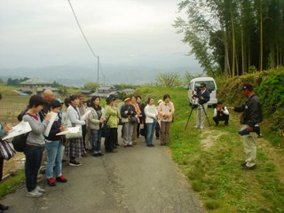 2011_asupara_2.JPG