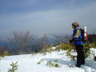 2011_minamisawa_6.JPG