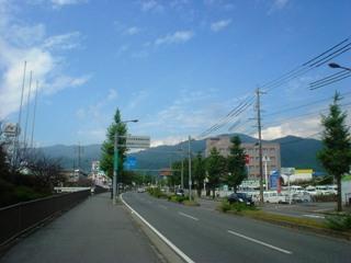 2011_nasi_1.JPG