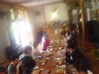 2011_nasi_4.JPG