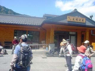 2011_sakanbe_7.jpg