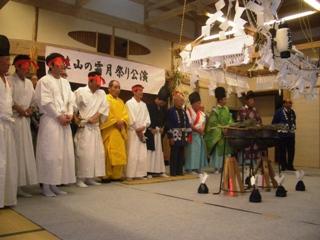2011_simotuki2_0.JPG