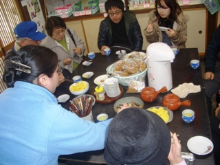 2011_simotuki2_2.JPG