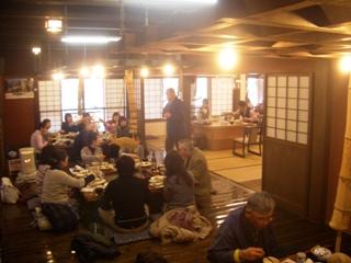 2011_simotuki2_5.JPG