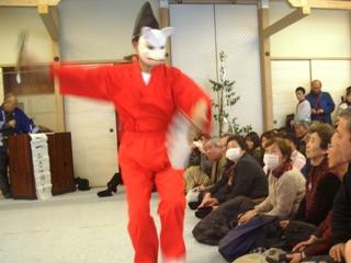 2011_simotuki2_6.JPG