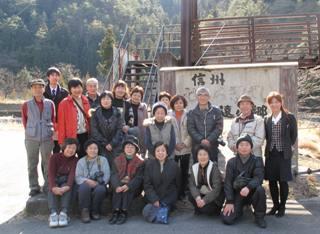 2011_simotuki_0.jpg