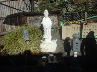 2011_simotuki_1.JPG