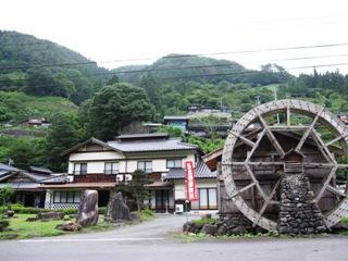2011_simotuki_4.jpg