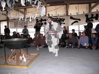 2011_simotuki_5.jpg