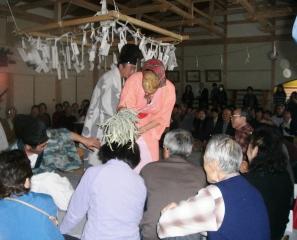 2011_simotuki_6.JPG