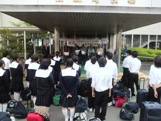 2011_taiken1.JPG