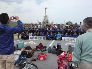 2011_taiken3.JPG