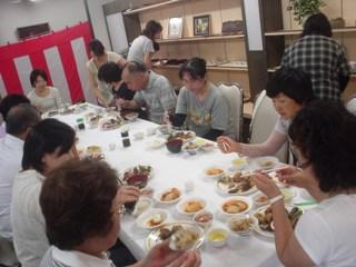 2011_toumorokosi_8.JPG