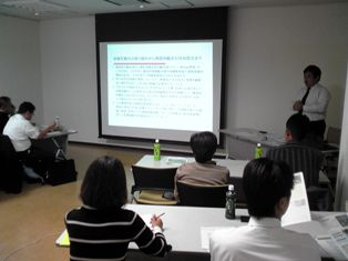 2011_wakasa.JPG