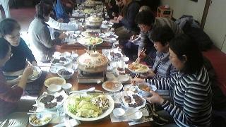 2011_yamaniku_5.jpg