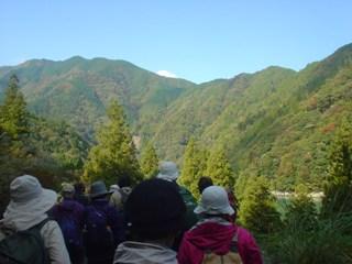 2012_asahi_3.JPG