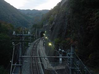 2012_asahi_7.JPG