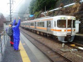 2012_banbi1_10.JPG