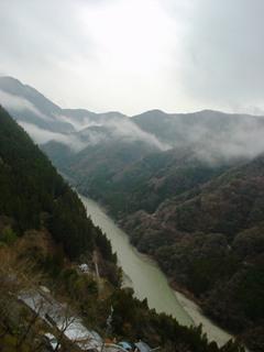 2012_banbi2_8.JPG