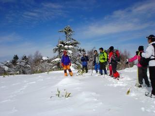 2012_minamisawayama_5.JPG