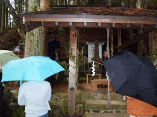 2012_nanseibu5.JPG