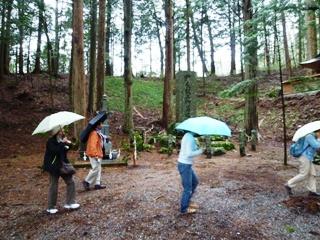 2012_nanseibu6.JPG