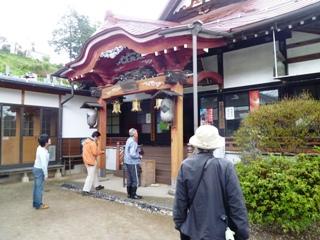 2012_nanseibu7.JPG
