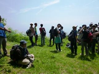 2012_natsu1.JPG