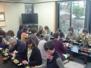 2012_sakura2_tour_7.JPG