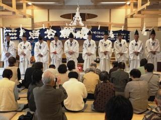 2012_shimotsuki1-0.JPG