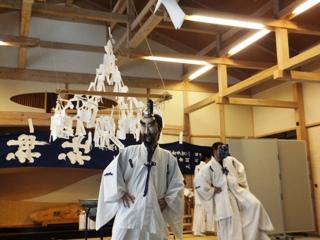 2012_shimotsuki1-1.JPG