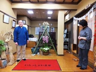 2012_shimotsuki1-4.JPG