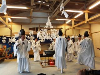 2012_shimotsuki1-5.JPG