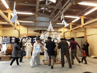 2012_shimotsuki1-6.JPG