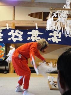 2012_shimotsuki1-7.JPG