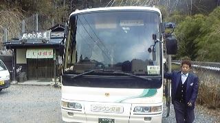 2012_simotuki_1.jpg