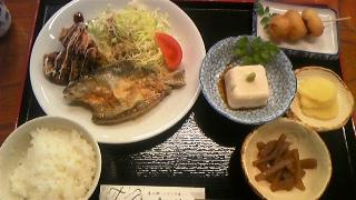 2012_simotuki_3.jpg
