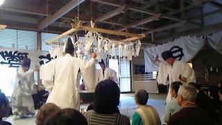 2012_simotuki_5.jpg