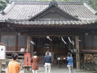 2012_sizenzyuku3-4.JPG