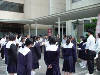 2012_taiken_2.JPG
