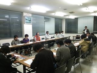 2013_HS_setsumei3.JPG