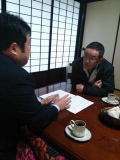 2013_HS_setsumei4.JPG