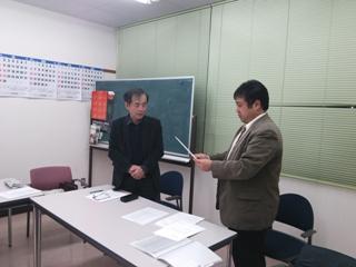 2013_HS_setsumei7.JPG