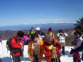 2013_kensei_4.JPG